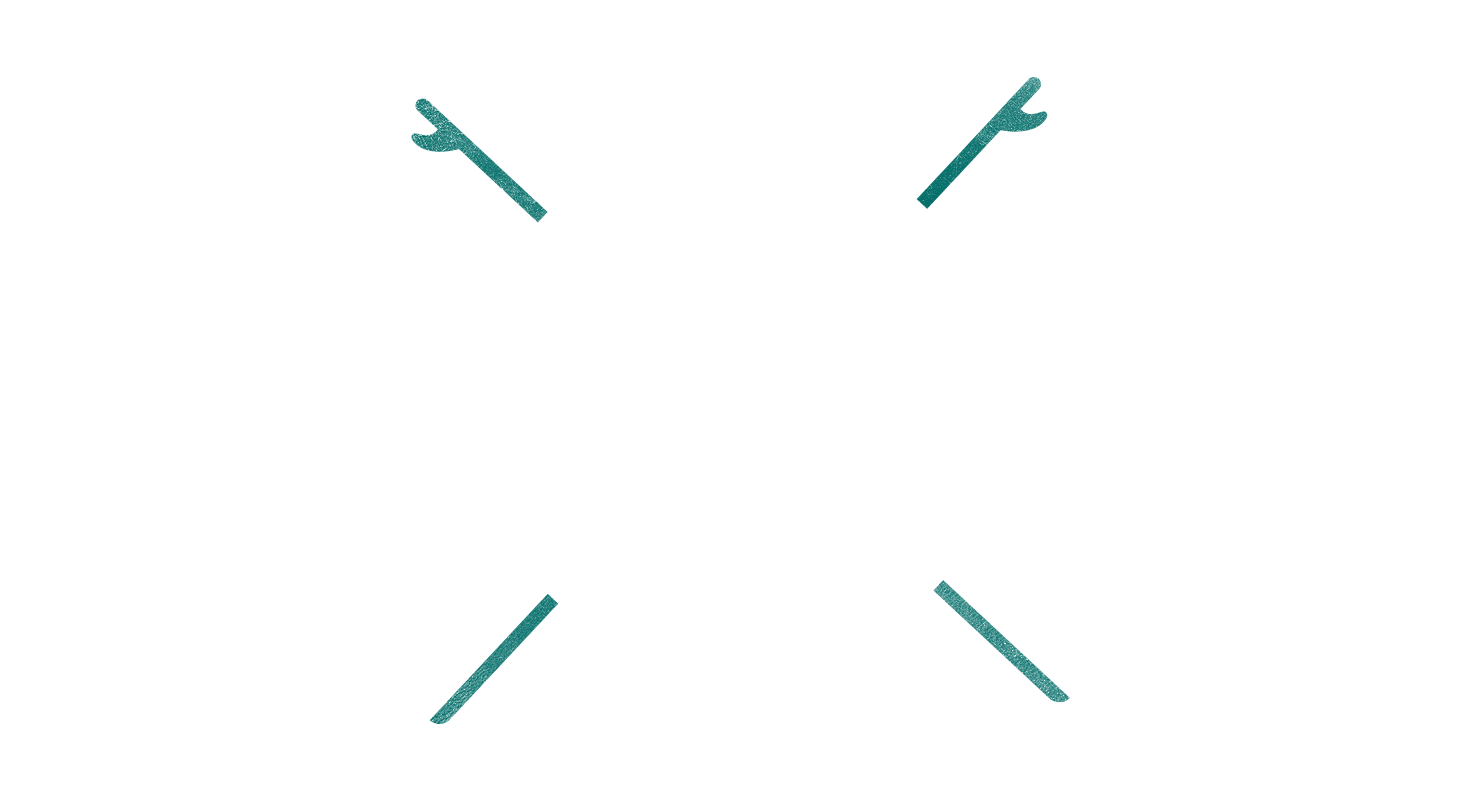 Titans of Mavericks Festival
